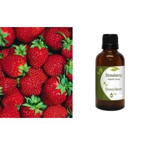 Φράουλα Λάδι 30ml