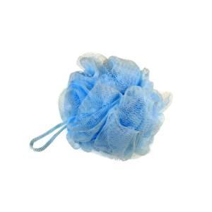 Shower Scrunchies