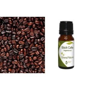 Μαύρος Καφές (ΑΕ)