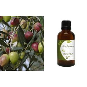 Olive Squalane 30ml