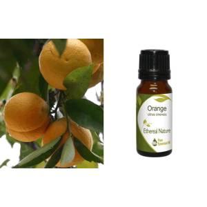 Πορτοκάλι 10ml