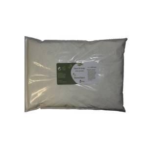 Λευκό Σαπούνι Πούδρα 500γρ