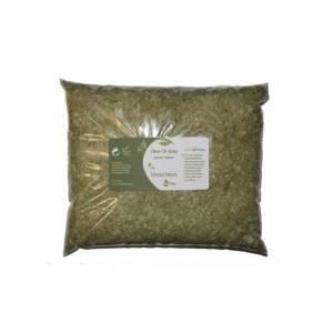Πράσινο Σαπούνι Πούδρα 500γρ