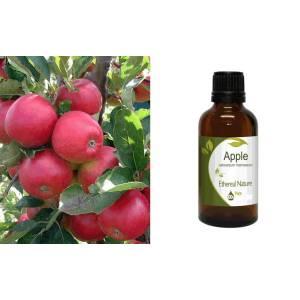 Μήλο Λάδι 30ml