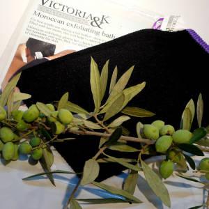 Γάντι Kessa by  Victoria&K