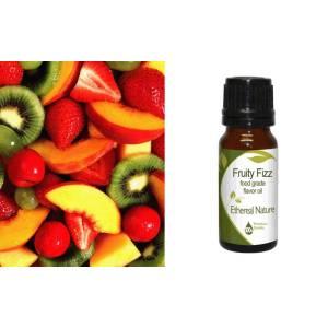 Ζουμερά Φρούτα (ΑΤ)