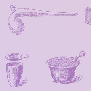 Πρώτες ύλες καλλυντικών