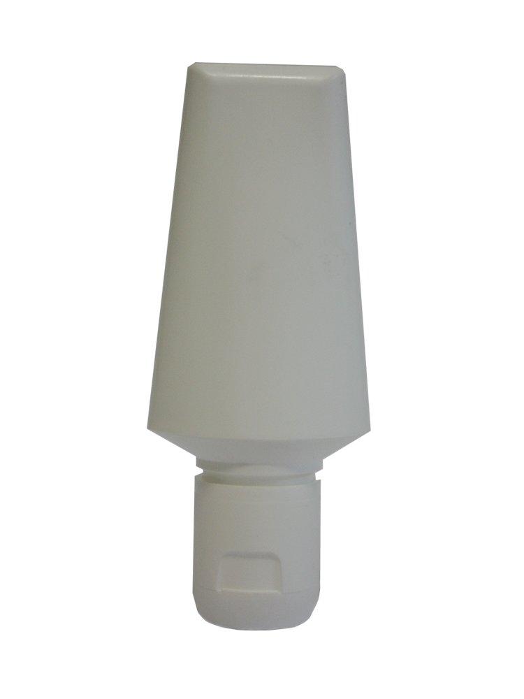 Σωληνάριο hard press 50 ml