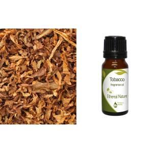 Tobacco (AE)