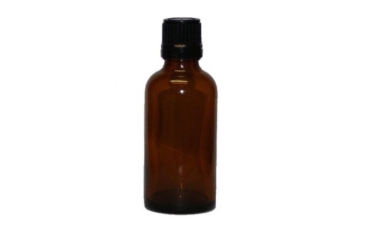 Μπουκάλι Καραμελέ 50ml