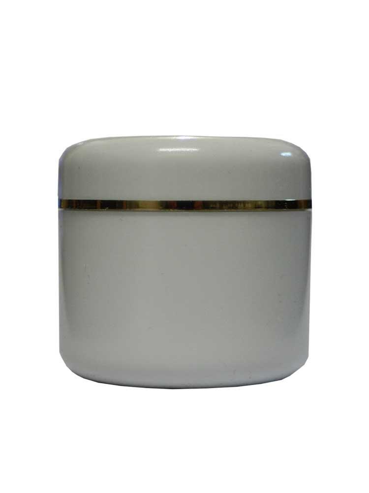 Δύτοιχο βάζο 200 ml