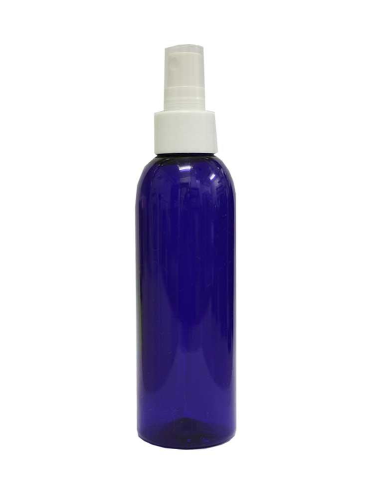 Μπουκάλι 150ml με Σπρέι (μπλε)