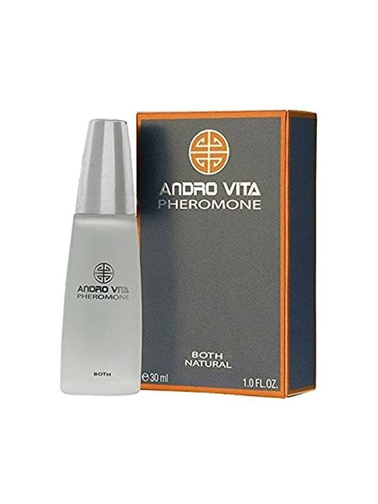 Androvita Both Natural 30ml