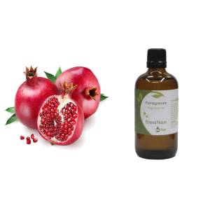 Pomegranate (Ρόδι) 100ml