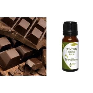 Σοκολάτα (ΑΤ)