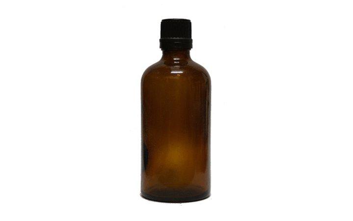 Μπουκάλι Kαραμελέ 100ml
