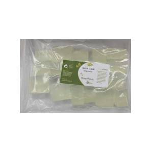 Extra Clear Soap Base 7.50Kg