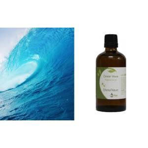 Ocean Wave 100ml
