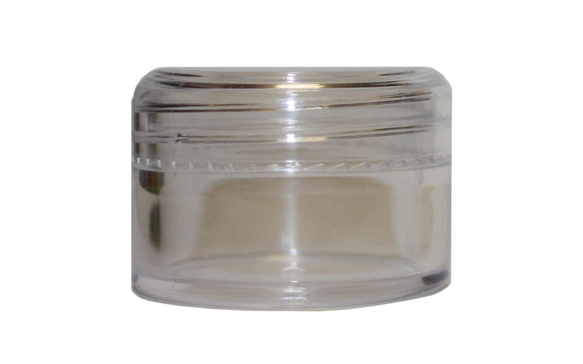 Ακρυλικό βάζο 20 ml