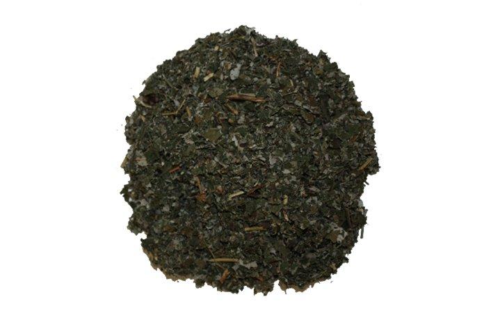 Σμέουρο (Φραμπουάζ) βότανο