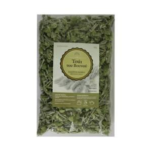 Τσάι του βουνού Βοῒου Κοζάνης