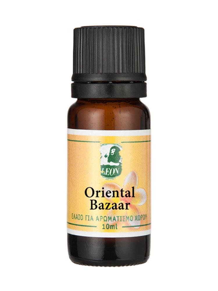 Oriental Bazaar Bioleon