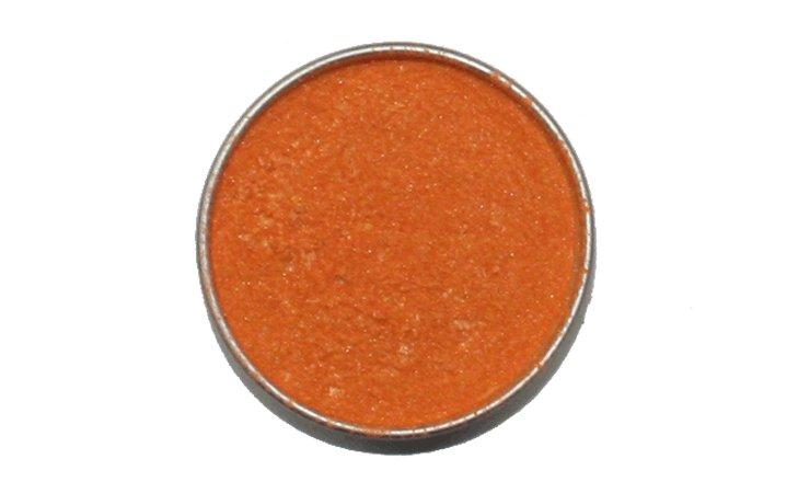 Clementine Pop Μικα