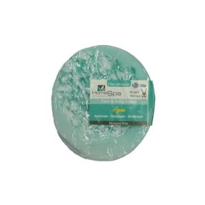 Loufa Sponge Soap Aloe by Home spa