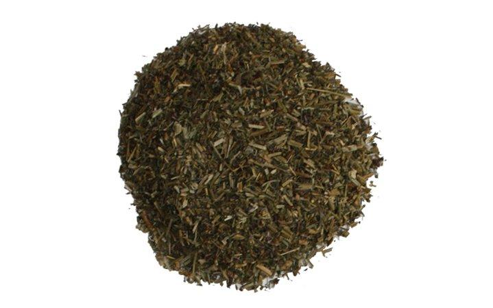Φουμάρια (Καπνόχορτο) βότανο