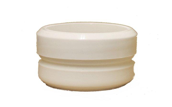 50ml Δοχείο Πλαστικό PP