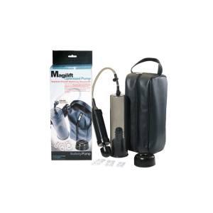 Magilift Pump