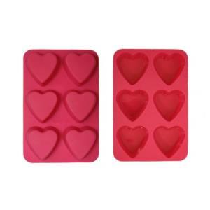 6 Καρδιές Κλασσικές