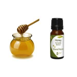 Μέλι (ΑΤ)