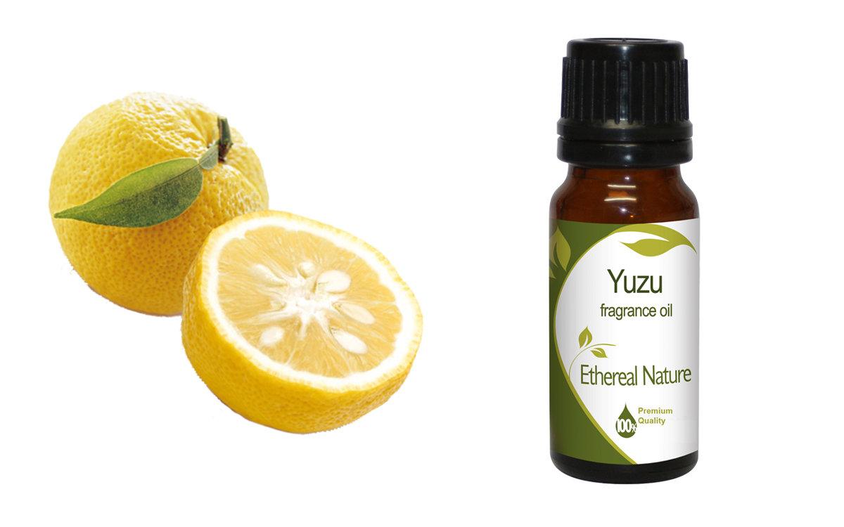 Yuzu (ΑΕ)