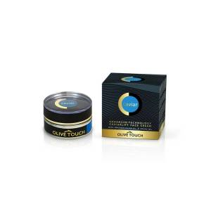 Adavnced Technology Caviarlift Face Cream 50ml OliveTouch