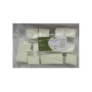 Natural Ultra White Soap Base 500gr
