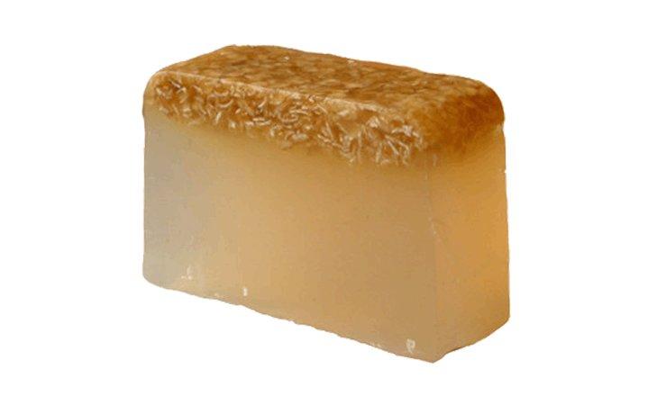 Vitamin E Spa Soap
