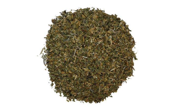 Βιόλα (Πανσες) βότανο