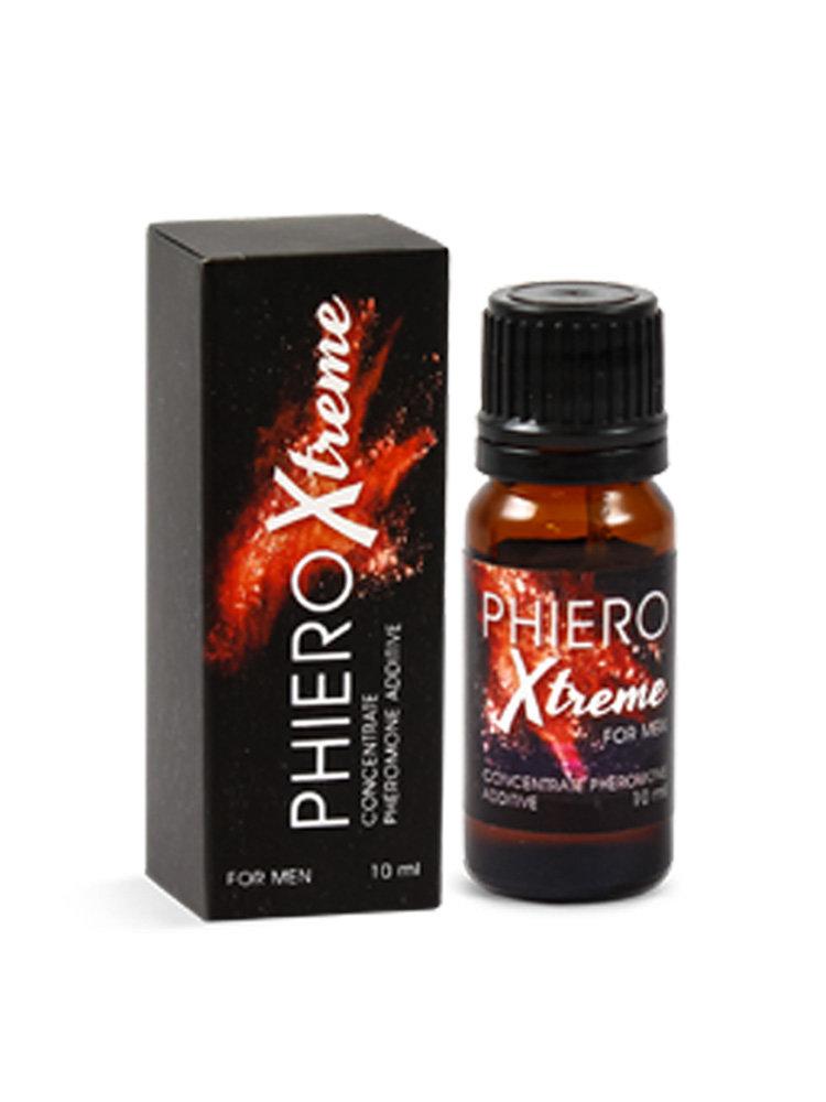 Phiero Xtreme 10ml