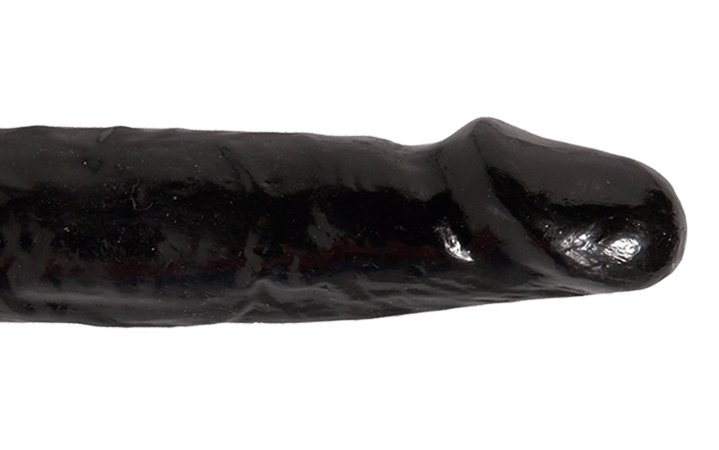 Basix 20cm Dildo by Pipedream