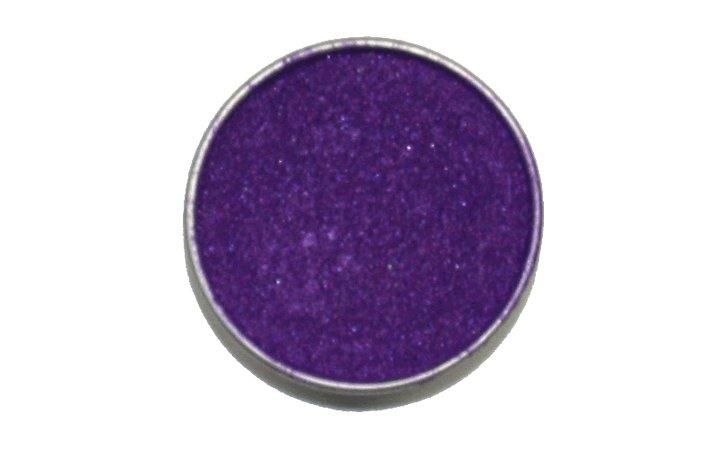 Purple Passion Μικα