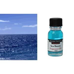 Sea Breeze (Θαλασσινή Αύρα) 10ml