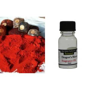 Dragon's Blood 10ml