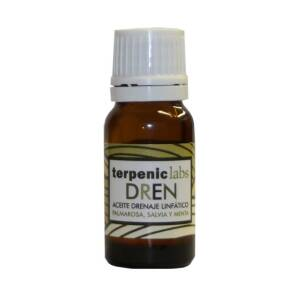 Dren 100ml by Terpenic Labs