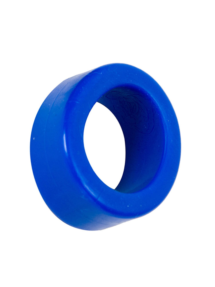 Ring 45mm by Titanmen