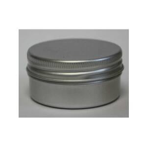 Βάζο μεταλλικό 35 ml
