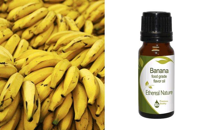 Μπανάνα (ΑΤ)