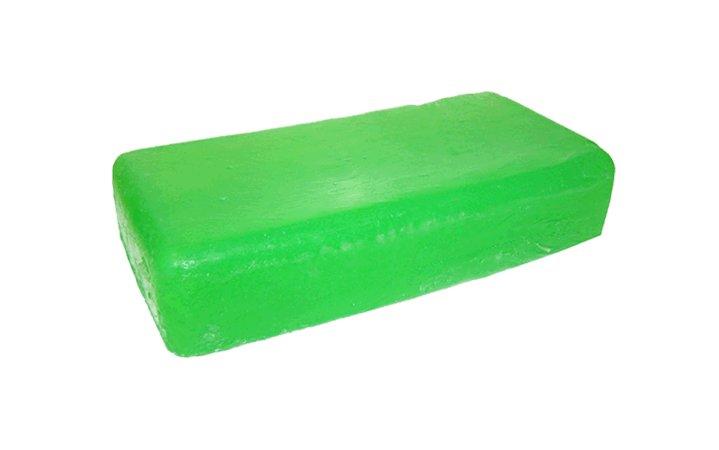 Σαπούνι Μέντας