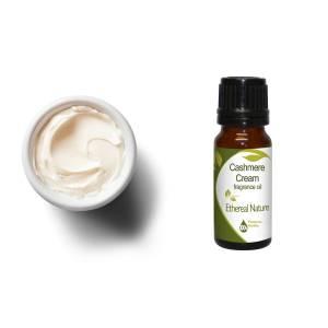 Cashmere Cream (ΑΕ)