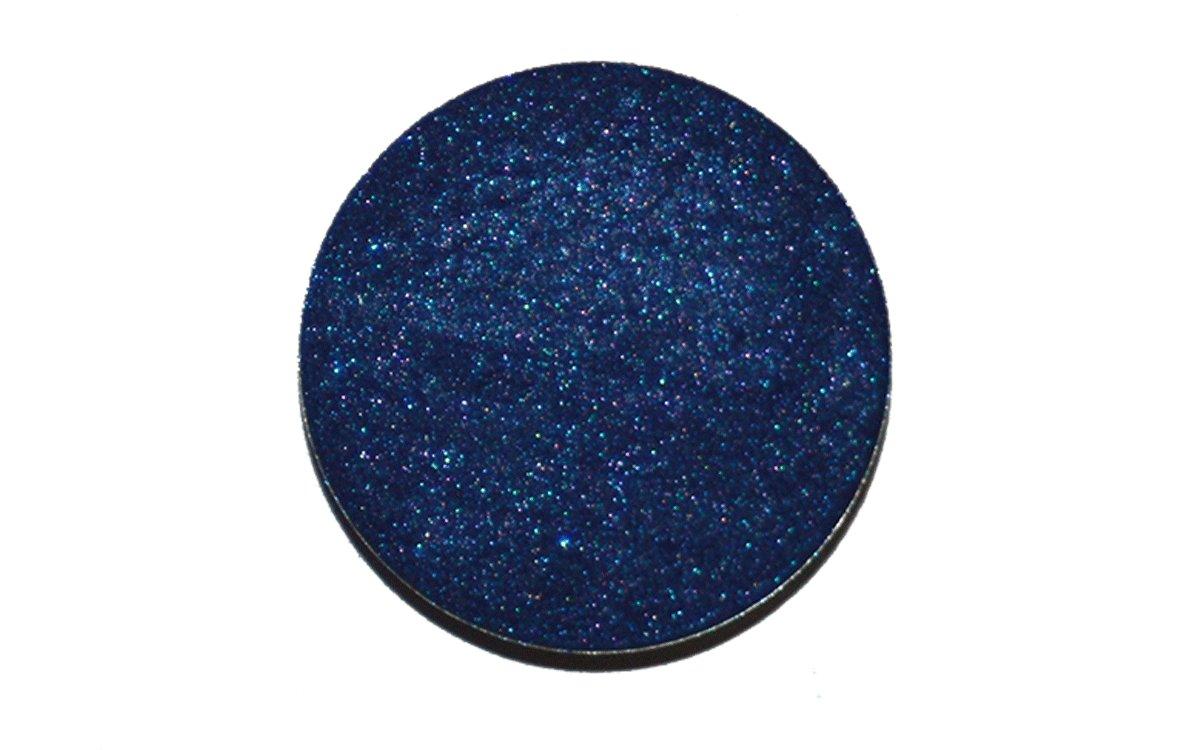 Blueberry Mica